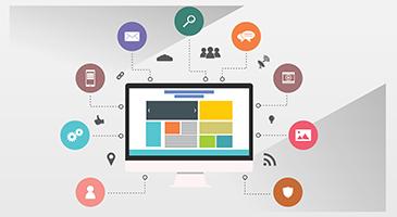 Online Freelancing Center